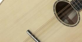 header_octave_mandola