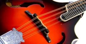 a_style_mandolin