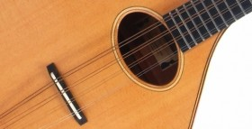 header_acoustic_mandola