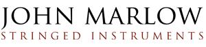 Logo John Marlow