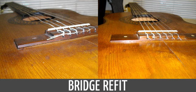http://jmarlowstringedinstruments.co.uk/wp-content/uploads/2012/08/repairs_bridge_refit.jpg