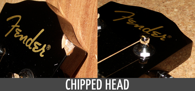 http://jmarlowstringedinstruments.co.uk/wp-content/uploads/2012/08/repairs_chipped_head.jpg