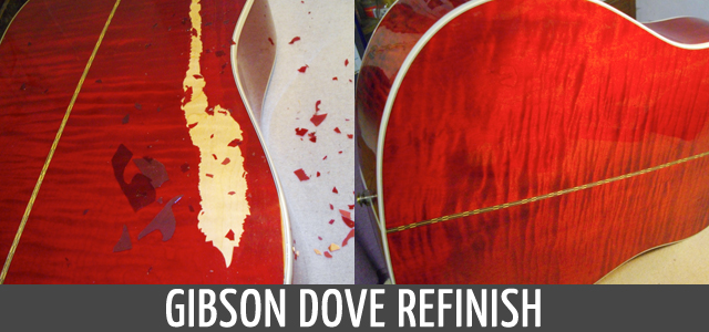 http://jmarlowstringedinstruments.co.uk/wp-content/uploads/2012/08/repairs_gibson_dove_refinish.jpg