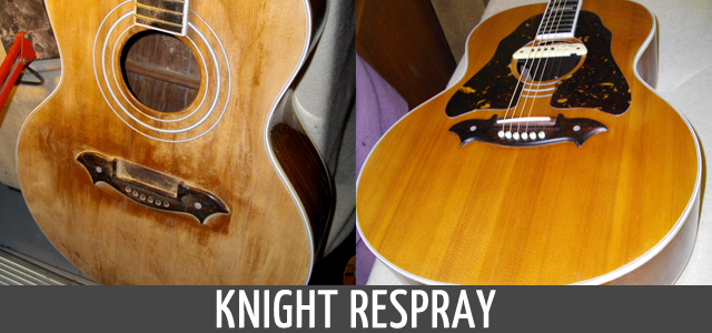 http://jmarlowstringedinstruments.co.uk/wp-content/uploads/2012/08/repairs_knight_respray.jpg