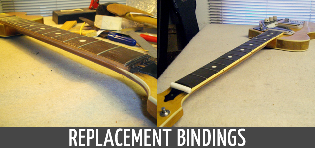 http://jmarlowstringedinstruments.co.uk/wp-content/uploads/2012/08/repairs_replacement_bindings.jpg