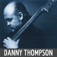 http://jmarlowstringedinstruments.co.uk/wp-content/uploads/2012/08/square_danny_thompson.jpg