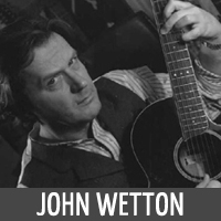 http://jmarlowstringedinstruments.co.uk/wp-content/uploads/2012/08/square_john_wetton.jpg