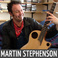 http://jmarlowstringedinstruments.co.uk/wp-content/uploads/2012/08/square_martin_stephenson.jpg