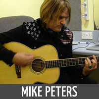 http://jmarlowstringedinstruments.co.uk/wp-content/uploads/2012/08/square_mike_peters.jpg
