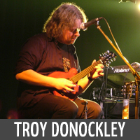 http://jmarlowstringedinstruments.co.uk/wp-content/uploads/2012/08/square_troy_donockley.jpg