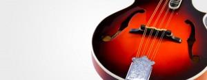 Artisan John Marlow, a luthier (stringed instrument maker & repairs) living & working in Dewsbury, West Yorkshire, UK. Guitars, Mandolins, Mandolas & more.