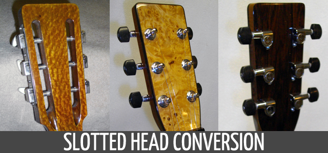 http://jmarlowstringedinstruments.co.uk/wp-content/uploads/2015/06/repair_slotted_head_conversion.jpg
