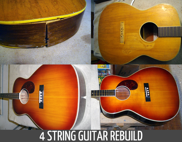 http://jmarlowstringedinstruments.co.uk/wp-content/uploads/2015/06/repairs_4_string_guitar_rebuild.jpg