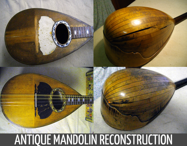 http://jmarlowstringedinstruments.co.uk/wp-content/uploads/2015/06/repairs_antique_mandolin_reconstruction-_2.jpg