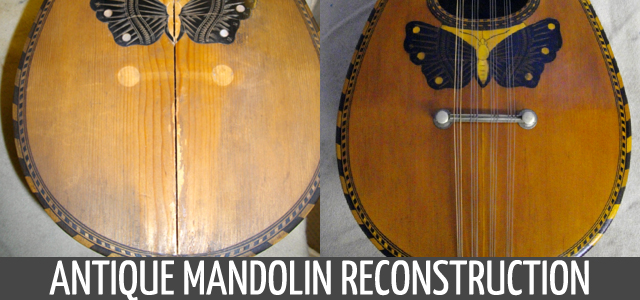 http://jmarlowstringedinstruments.co.uk/wp-content/uploads/2015/06/repairs_antique_mandolin_reconstruction.jpg
