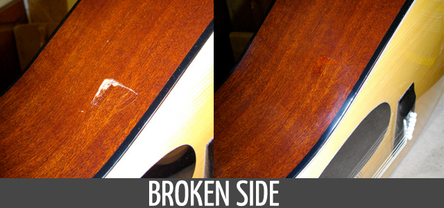http://jmarlowstringedinstruments.co.uk/wp-content/uploads/2015/06/repairs_broken_side.jpg