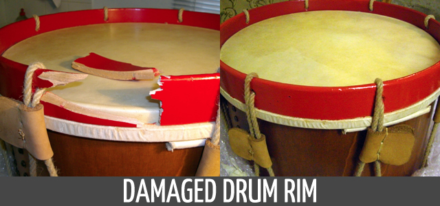http://jmarlowstringedinstruments.co.uk/wp-content/uploads/2015/06/repairs_damaged_drum_rim.jpg