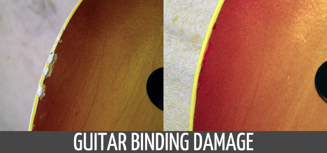 http://jmarlowstringedinstruments.co.uk/wp-content/uploads/2015/06/repairs_guitar_binding_damage.jpg