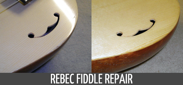 http://jmarlowstringedinstruments.co.uk/wp-content/uploads/2015/06/repairs_rebec_fiddle_repair.jpg