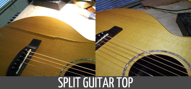 http://jmarlowstringedinstruments.co.uk/wp-content/uploads/2015/06/repairs_split_guitar_top.jpg