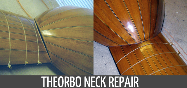 http://jmarlowstringedinstruments.co.uk/wp-content/uploads/2015/06/repairs_theorbo_neck_repair.jpg