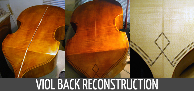 http://jmarlowstringedinstruments.co.uk/wp-content/uploads/2015/06/repairs_viol_back_reconstruction.jpg