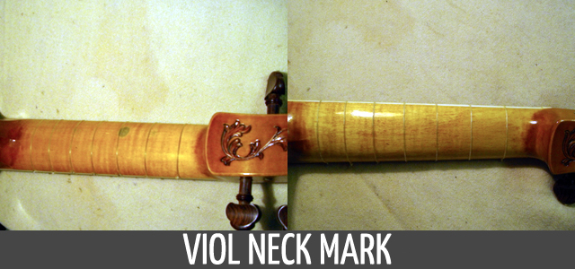 http://jmarlowstringedinstruments.co.uk/wp-content/uploads/2015/06/repairs_viol_neck_mark.jpg