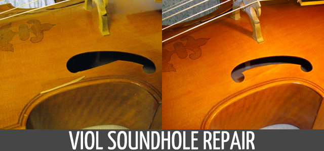 http://jmarlowstringedinstruments.co.uk/wp-content/uploads/2015/06/repairs_viol_soundhole_repair.jpg
