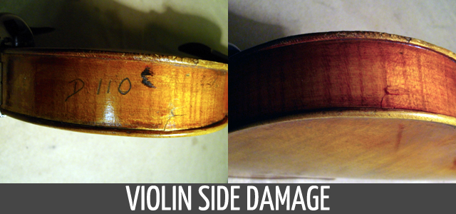 http://jmarlowstringedinstruments.co.uk/wp-content/uploads/2015/06/repairs_violin_side_damage_2.jpg